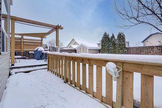 Photo 48: 153 WOODBEND Way: Fort Saskatchewan House for sale : MLS®# E4227611