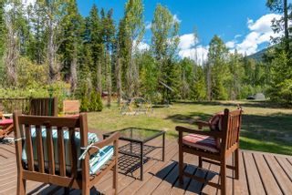 Photo 75: Lot 2 Queest Bay: Anstey Arm House for sale (Shuswap Lake)  : MLS®# 10232240