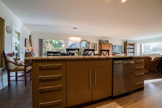 Photo 13: 3701 N Arbutus Dr in : ML Cobble Hill House for sale (Malahat & Area)  : MLS®# 861558