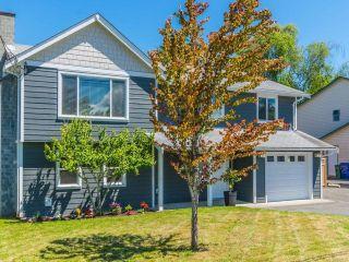 Photo 2: 6122 Brickyard Rd in NANAIMO: Na North Nanaimo House for sale (Nanaimo)  : MLS®# 842208