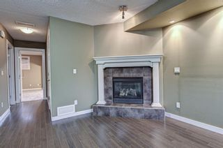 Photo 33: 286 Cranberry Close SE in Calgary: Cranston Detached for sale : MLS®# A1143993