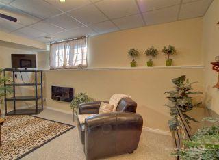 Photo 29: 10204 98 Avenue: Fort Saskatchewan Townhouse for sale : MLS®# E4227170