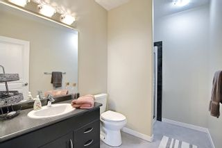 Photo 41: 37 Catalina Court: Fort Saskatchewan House Half Duplex for sale : MLS®# E4246938