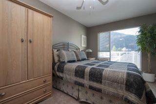 """Photo 5: 404 328 ESPLANADE Avenue: Harrison Hot Springs Condo for sale in """"ECHO BEACH RESORT"""" : MLS®# R2334354"""