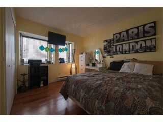 """Photo 27: 6 1375 W 10TH Avenue in Vancouver: Fairview VW Condo for sale in """"HEMLOCK HOUSE"""" (Vancouver West)  : MLS®# V1107342"""