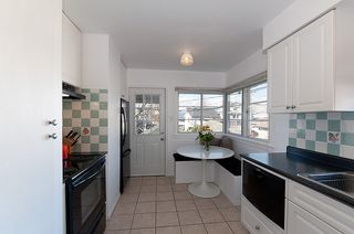 Photo 11: 3015 East 26th Avenue in Vancouver: Home for sale : MLS®# V944068