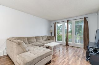 Photo 6: 19 PRINCETON Crescent: St. Albert House Half Duplex for sale : MLS®# E4261401