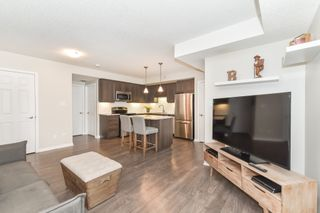 Photo 5: 5k 255 Maitland Street in Kitchener: House for sale : MLS®# H4048084