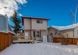 Photo 22: 119 Riverglen Crescent SE in Calgary: Riverbend Detached for sale : MLS®# A1071390