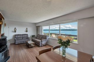 Photo 9: 9 South Murphy St in Campbell River: CR Campbell River Central House for sale : MLS®# 882908