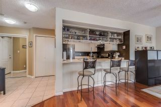 Photo 10: 1107 71 JAMIESON COURT in New Westminster: Fraserview NW Condo for sale : MLS®# R2475178