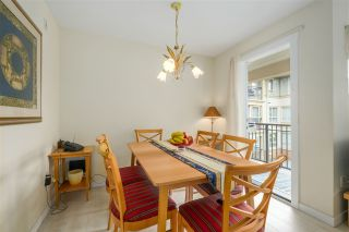 """Photo 9: 2301 5113 GARDEN CITY Road in Richmond: Brighouse Condo for sale in """"Lions Park"""" : MLS®# R2456048"""