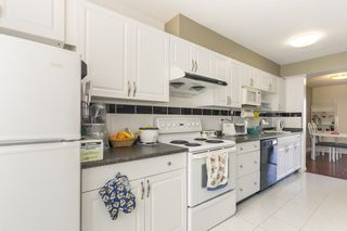 """Photo 12: 5 9080 PARKSVILLE Drive in Richmond: Boyd Park Townhouse for sale in """"Parksville Estates"""" : MLS®# R2264010"""