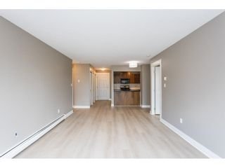 """Photo 9: 308 32725 GEORGE FERGUSON Way in Abbotsford: Abbotsford West Condo for sale in """"Uptown"""" : MLS®# R2611320"""