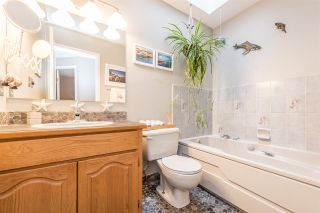 Photo 19: 12148 MAKINSON Street in Maple Ridge: Northwest Maple Ridge House for sale : MLS®# R2230456