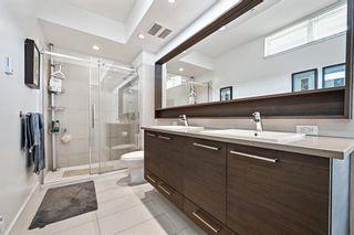 Photo 15: 814 38 9 Street NE in Calgary: Bridgeland/Riverside Apartment for sale : MLS®# A1144505