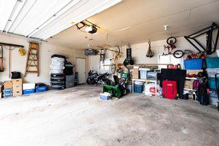 Photo 31: 10611 144 Street in Edmonton: Zone 21 House for sale : MLS®# E4266010