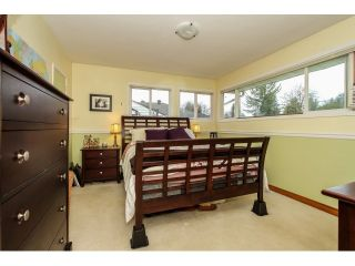 """Photo 8: 22078 CLIFF Avenue in Maple Ridge: West Central House for sale in """"WEST CENTRAL"""" : MLS®# V1103896"""