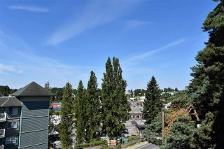 Photo 8: 215 2551 WILLOW Lane in Abbotsford: Central Abbotsford Condo for sale : MLS®# R2188164
