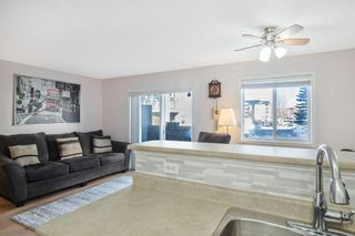 Photo 5: 204 760 Railway Gate SW: Airdrie Row/Townhouse for sale : MLS®# A1074940
