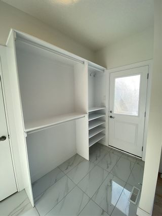 Photo 8: 7731 83 Avenue in Edmonton: Zone 18 House for sale : MLS®# E4217876