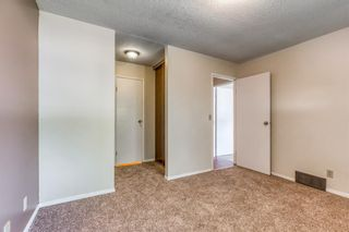 Photo 11: 5260 19 Avenue NW in Calgary: Montgomery Semi Detached for sale : MLS®# A1131869