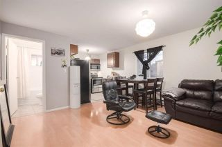 Photo 6: 4866 RUPERT Street in Vancouver: Collingwood VE Fourplex for sale (Vancouver East)  : MLS®# R2540939