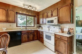 Photo 8: SILVER SPRINGS: Calgary Detached for sale