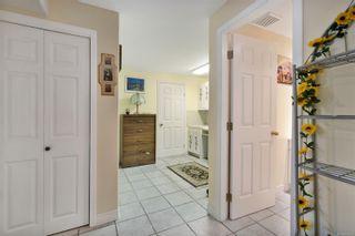 Photo 31: 3565 Hammond Bay Rd in : Na Hammond Bay House for sale (Nanaimo)  : MLS®# 858336