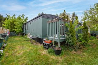 Photo 21: 81 390 Cowichan Ave in : CV Courtenay East Manufactured Home for sale (Comox Valley)  : MLS®# 875200