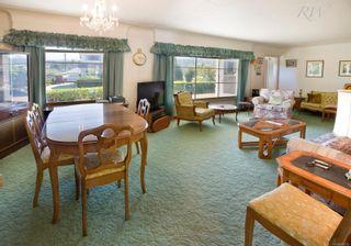 Photo 2: 3034 9TH Ave in Port Alberni: PA Port Alberni House for sale : MLS®# 852120