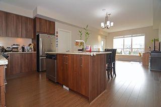 "Photo 6: 210 6450 194 Street in Surrey: Clayton Condo for sale in ""WATERSTONE"" (Cloverdale)  : MLS®# R2574588"