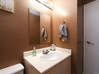 Photo 16: 5 3993 Columbine Way in : SW Tillicum Row/Townhouse for sale (Saanich West)  : MLS®# 856247