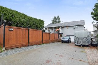 """Photo 12: 6179 192ND Street in Surrey: Cloverdale BC House for sale in """"Bakerview, Cloverdale"""" (Cloverdale)  : MLS®# R2225882"""