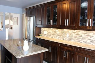 Photo 8: 277 Rockingham Court in Cobourg: House for sale : MLS®# X5308335