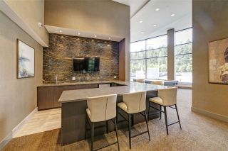 """Photo 22: 702 3096 WINDSOR Gate in Coquitlam: New Horizons Condo for sale in """"Mantyla by Polygon"""" : MLS®# R2492925"""