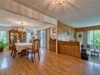 Photo 9: 2177 GLENWOOD DRIVE in Kamloops: Valleyview House for sale : MLS®# 161788