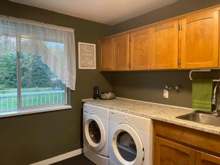"""Photo 11: 26153 4 Avenue in Langley: Otter District House for sale in """"OTTER DISTRICT"""" : MLS®# R2623307"""