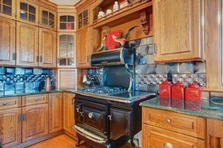 Photo 12: 85 Hacienda Estates in Rural Rocky View County: Rural Rocky View MD Detached for sale : MLS®# A1051097