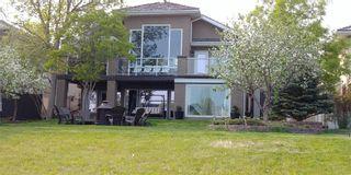 Photo 22: 80 Vanderbilt Drive in Winnipeg: Whyte Ridge Residential for sale (1P)  : MLS®# 202010810