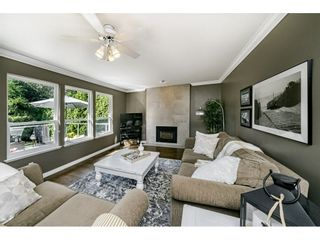 Photo 9: 16188 10A Avenue in Surrey: King George Corridor House for sale (South Surrey White Rock)  : MLS®# R2487184