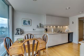 "Photo 6: 1202 717 JERVIS Street in Vancouver: West End VW Condo for sale in ""EMERALD WEST"" (Vancouver West)  : MLS®# R2275927"