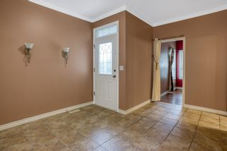 Photo 26: 1 34159 FRASER Street in Abbotsford: Central Abbotsford Townhouse for sale : MLS®# R2623101