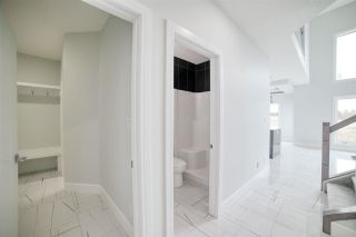 Photo 7: 3704 46 Avenue: Beaumont House for sale : MLS®# E4262638