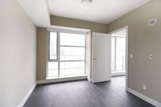 Photo 11: 1107 1188 3 Street SE in Calgary: Beltline Apartment for sale : MLS®# A1036524