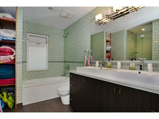 Photo 18: 3736 W 26TH Avenue in Vancouver: Dunbar House for sale (Vancouver West)  : MLS®# V1098283