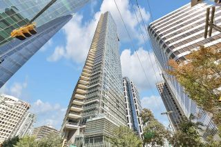 """Photo 16: 2106 1111 ALBERNI Street in Vancouver: West End VW Condo for sale in """"SHANGRI-LA"""" (Vancouver West)  : MLS®# R2614288"""
