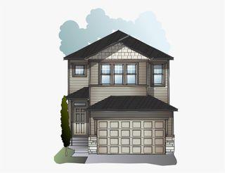 Photo 4: 95 Cornerbrook Common NE in Calgary: Cornerstone Detached for sale : MLS®# A1051488