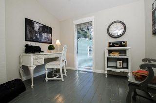 Photo 17: 92 52A STREET in Tsawwassen: Pebble Hill House for sale ()  : MLS®# R2130196