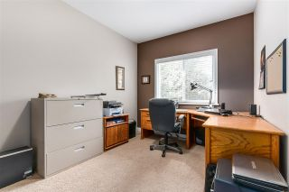 """Photo 16: 13375 233 Street in Maple Ridge: Silver Valley House for sale in """"BALSAM CREEK"""" : MLS®# R2207269"""
